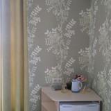 """Изображение гостевого дома """"Маленький Рай"""" #146"""