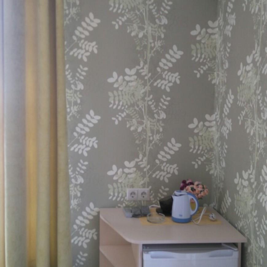 """Изображение гостевого дома """"Маленький Рай"""" #70"""
