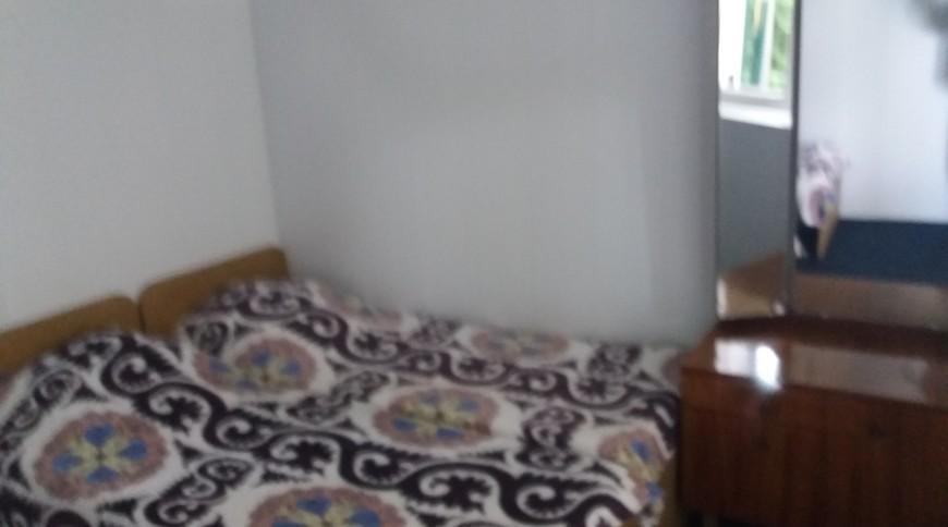 """Изображение мини-отеля """"Ленэль"""" #3"""