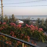 """Изображение гостевого дома """"с видом на море"""" #7"""
