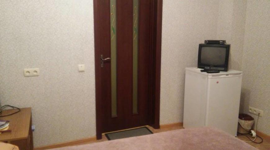 """Изображение квартиры """"Ваш отдых в Затоке!!!"""" #8"""