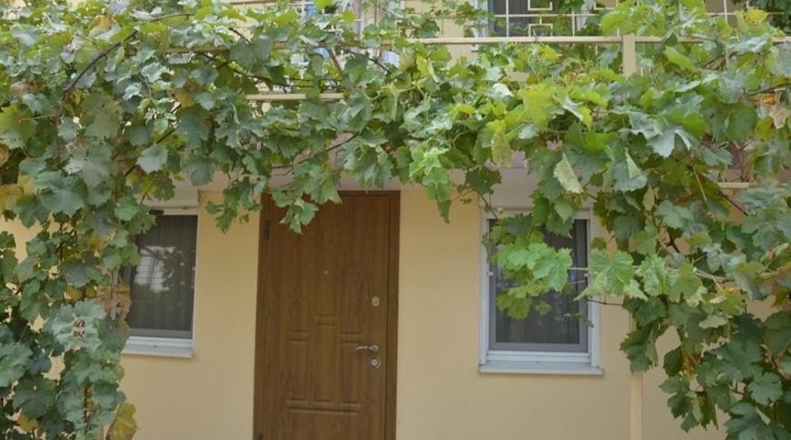 """Изображение гостевого дома """"в Затоке"""" #12"""