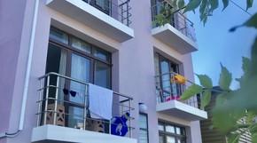 Апартаменты 133