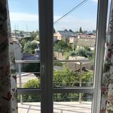 """Изображение мини-отеля """"Апартаменты 133"""" #26"""