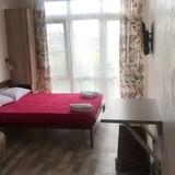 """Изображение мини-отеля """"Апартаменты 133"""" #31"""