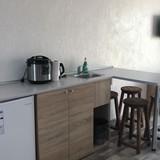 """Изображение мини-отеля """"Апартаменты 133"""" #33"""