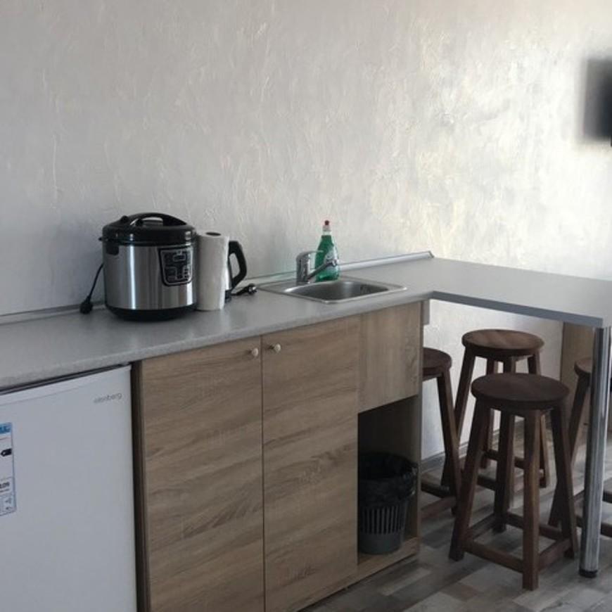 """Изображение мини-отеля """"Апартаменты 133"""" #16"""