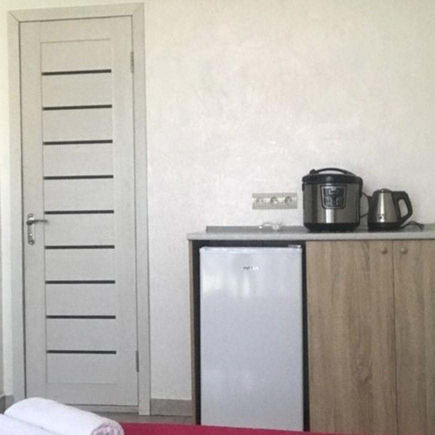 """Изображение мини-отеля """"Апартаменты 133"""" #17"""