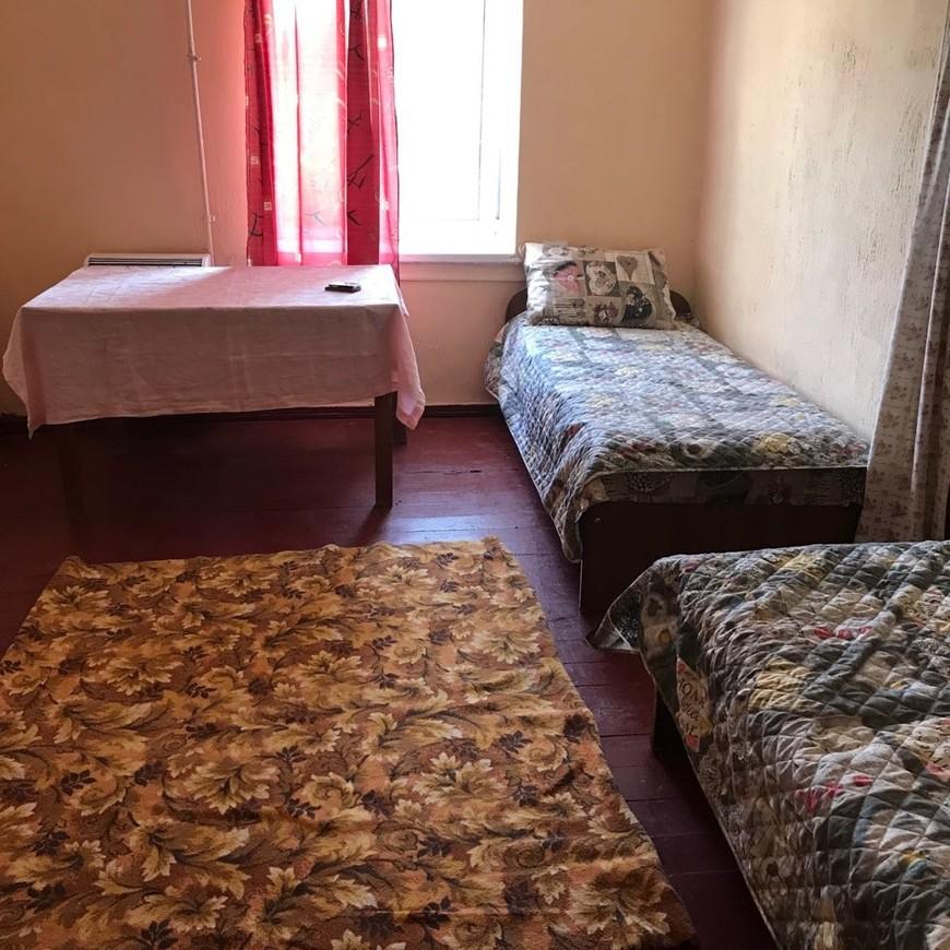 """Изображение приватного будинку """"Відпочинок біля моря в Рибаківці!"""" #1"""