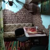 """Изображение гостевого дома """"в Очакове"""" #13"""