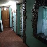 """Изображение гостевого дома """"в Очакове"""" #17"""