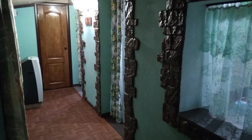 """Изображение гостевого дома """"в Очакове"""" #8"""