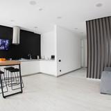 """Изображение апартаментов """"Beskyd Suites (апарт-отель) """" #27"""