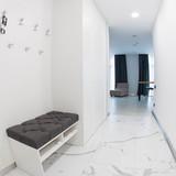 """Изображение апартаментов """"Beskyd Suites (апарт-отель) """" #29"""