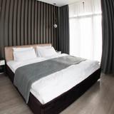 """Изображение апартаментов """"Beskyd Suites (апарт-отель) """" #31"""