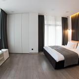 """Изображение апартаментов """"Beskyd Suites (апарт-отель) """" #33"""