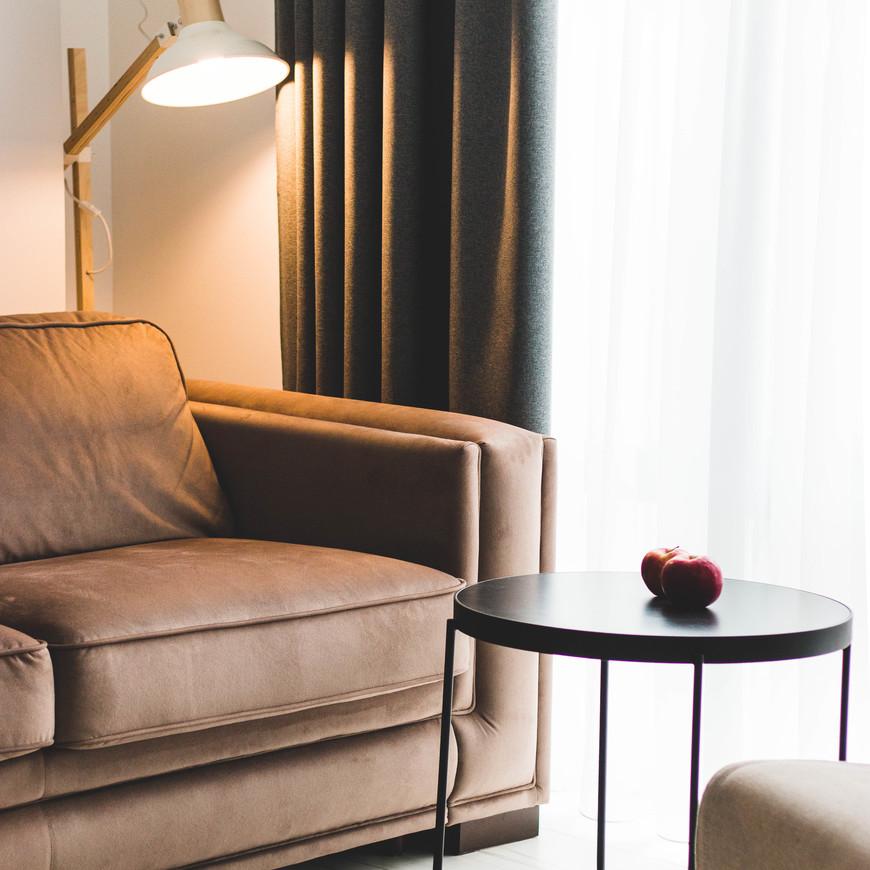 """Изображение апартаментов """"Beskyd Suites (апарт-отель) """" #11"""