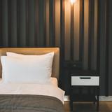 """Изображение апартаментов """"Beskyd Suites (апарт-отель) """" #44"""
