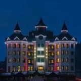 """Изображение отеля """"Mardan Palace SPA Resort"""" #21"""