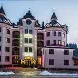 """Изображение отеля """"Mardan Palace SPA Resort"""" #22"""