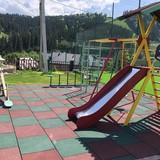 """Изображение отеля """"Mardan Palace SPA Resort"""" #23"""
