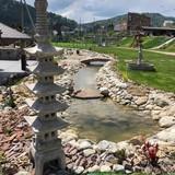 """Изображение отеля """"Mardan Palace SPA Resort"""" #25"""