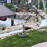 """Изображение отеля """"Mardan Palace SPA Resort"""" #26"""