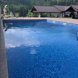 """Изображение отеля """"Mardan Palace SPA Resort"""" #27"""