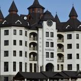 """Изображение отеля """"Mardan Palace SPA Resort"""" #30"""