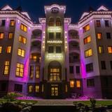 """Изображение отеля """"Mardan Palace SPA Resort"""" #32"""