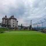 """Изображение отеля """"Mardan Palace SPA Resort"""" #34"""