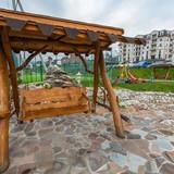 """Изображение отеля """"Mardan Palace SPA Resort"""" #39"""