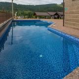 """Изображение отеля """"Mardan Palace SPA Resort"""" #40"""