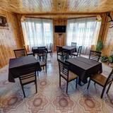 """Изображение отеля """"Guest House Velet"""" #7"""