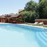 """Изображение отеля """"Villa Leku SPA Resort"""" #12"""