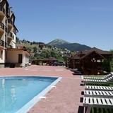 """Изображение отеля """"Villa Leku SPA Resort"""" #13"""