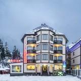"""Изображение отеля """"Villa Leku SPA Resort"""" #11"""