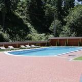 """Изображение отеля """"Villa Leku SPA Resort"""" #16"""