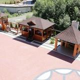 """Изображение отеля """"Villa Leku SPA Resort"""" #17"""