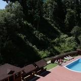 """Изображение отеля """"Villa Leku SPA Resort"""" #18"""