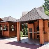 """Изображение отеля """"Villa Leku SPA Resort"""" #20"""