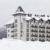 """Изображение отеля """"Kasimir Hotel Rooms"""" #11"""