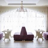 """Изображение отеля """"Kasimir Hotel Rooms"""" #13"""