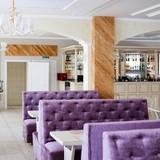 """Изображение отеля """"Kasimir Hotel Rooms"""" #14"""