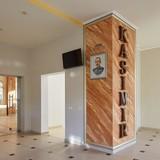 """Изображение отеля """"Kasimir Hotel Rooms"""" #17"""