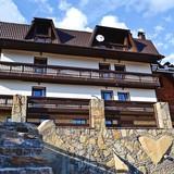 """Изображение отеля """"Hotel-restaurant complex Guk"""" #12"""