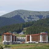 """Изображение отеля """"Radisson Blu Resort Bukovel"""" #12"""