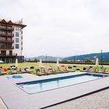 """Изображение отеля """"Radisson Blu Resort Bukovel"""" #11"""