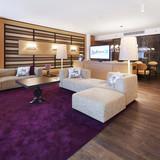 """Изображение отеля """"Radisson Blu Resort Bukovel"""" #14"""