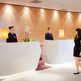 """Изображение отеля """"Radisson Blu Resort Bukovel"""" #15"""